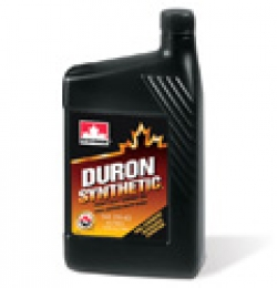 PC синтетическое моторное масло DURON Synthetic 5W-40